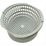 Rainbow Lily Pad Filter Basket W/Restrictor Assembly R172661