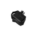 Rocker Switch SPST 2 Terminals