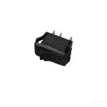 Rocker Switch SPDT 3 Terminals RK1-2