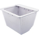 Hayward Skimmer Basket SP-1099-B