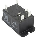T-92 Relay DPST 120 Volt Coil T92S7A22-120