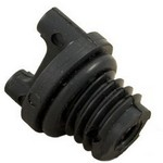 Sta-Rite Dura-Jet Series Drain Plug (Old Style)
