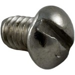 Sta-Rite Dura-Glas II and Maxi-E-Glas II Series Impeller Screw (Reverse Threads)