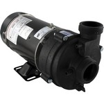 Vico Ultima Side Discharge Spa Pump 1.5 HP 115 Volts