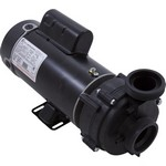 Vico Ultima Side Discharge Spa Pump 2.0 HP 230 Volts 1055013