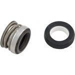 Cal Spa Vico/Balboa Dually Shaft Seal Assembly