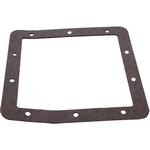 Waterway Skim Filter Square Gasket