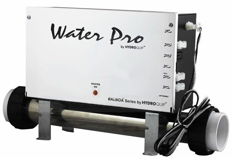 Hydro quip water pro vs501z control system with m7 technology 2 hydro quip water pro vs501z control system with m7 technology 2 year warranty asfbconference2016 Choice Image