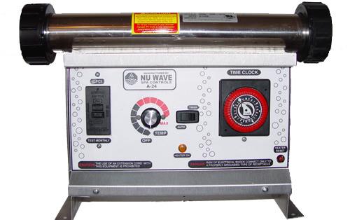 nu_1000 nuwave control boxes nu wave spa controls a-24 wiring diagram at suagrazia.org