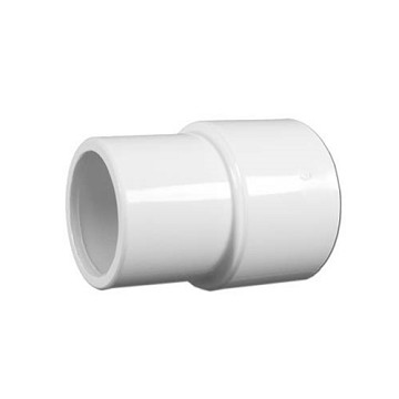 "0301-15 Magic Plastic Pipe Extender 1-1/2"" Slip x 1-1/2"" Spig"