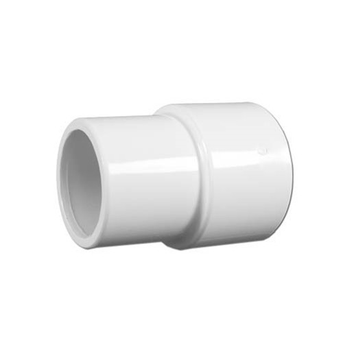 0301-15 Magic Plastic Pipe Extender 1-1/2