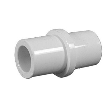 "0302-10 Magic Plastic Pipe Extender 1"" Slip x 1"" Slip"