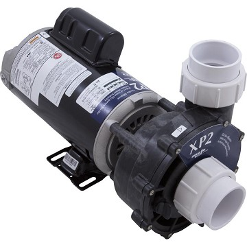 Aqua Flo FMXP2 1.5HP 115 Volt 2 Speed Pump 06115000-1040
