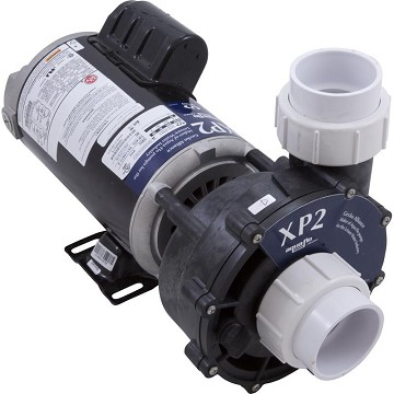 06115517-2040 Aqua Flo FMXP2 1.5 HP 230 Volt 2 Speed Pump
