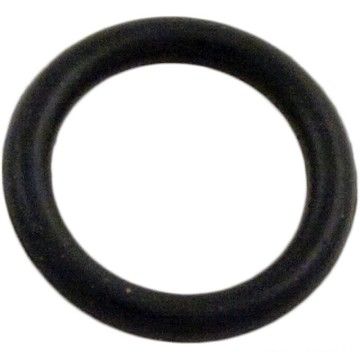 Rainbow RTL and RCF Series Filter Air Vent Valve O-Ring