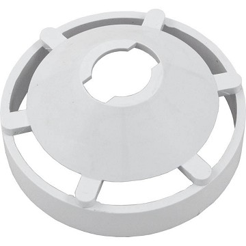 Above Ground Spa Light Wall Fitting Reflector