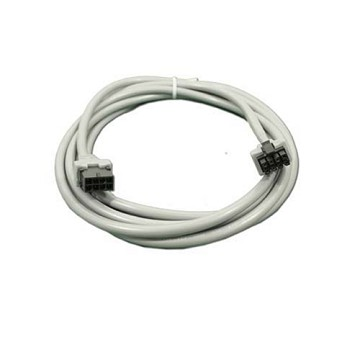 Balboa Water Group Spa Side 7' Molex Extension Cable 11588BAL