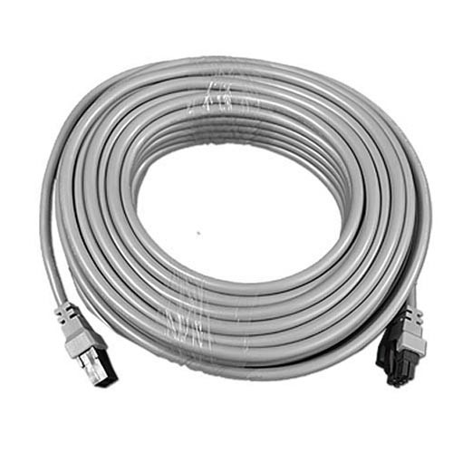Balboa Water Group Spa Side 50' Molex Extension Cable 11588-2