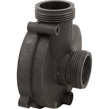 Balboa Water Group Ultima Center Discharge Volute 1.5""