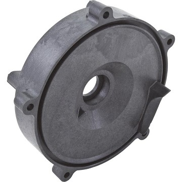 Balboa Water Group Ultimax Seal Plate