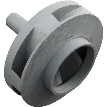 Balboa Water Group Ultimax 1.5 HP Impeller 1212227