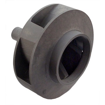 Balboa Water Group Ultimax 3.0 HP Impeller 1212234