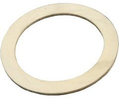 Jacuzzi® HT & WHT Wall Fitting Gasket