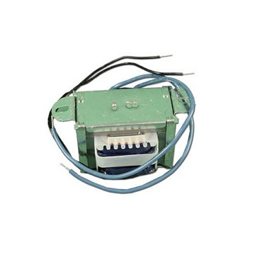 Light Transformer 2 Amp 120 volt/12 volt