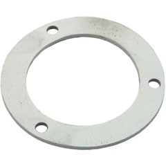 Jacuzzi AMH And HTC Gasket Clamping Ring