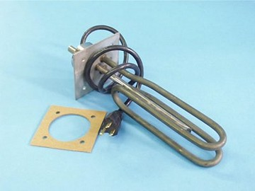 Hot Springs Heating Element 1.5KW 120 Volt