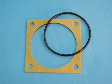 Heater Gasket O-Ring Set (Deluxe Heater Manifold)