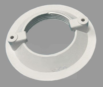 Hydrabaths Suction Cover Wall Fitting 203214