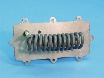 Teledyne Laars Spa Works Heating Element 6KW 240V