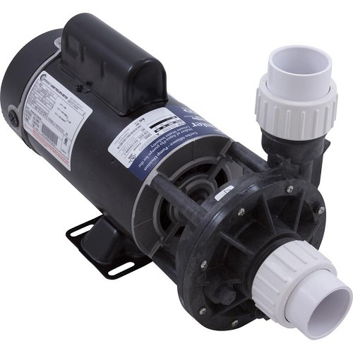 2 SPEED – Aqua Flo Flowmaster FMHP 2.0 HP 230 Volt Pump 2120000