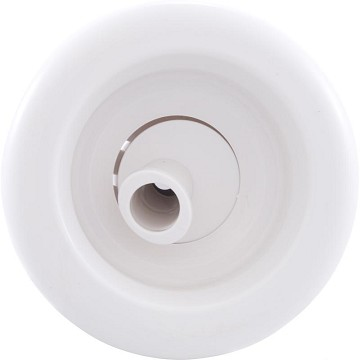 (WHITE) Waterway Power Storm Jet Smooth Face Roto 212-6630