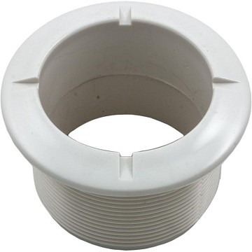 Waterway Poly Jet Extended Wall Fitting 215-1760