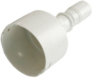 Waterway Mini Storm Jet Diffuser 218-6930
