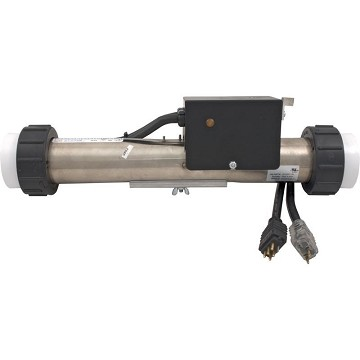 Hydro Quip Heater for Versi Heat Electronic Systems 5.5KW 240 Volts