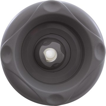"Leisure Bay Crossfire Roto Internal 5"" OD Jet Face 23650-329-109"
