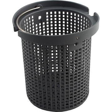 "Sta-Rite Dura and Maxi Glas Series 5"" Strainer Basket"