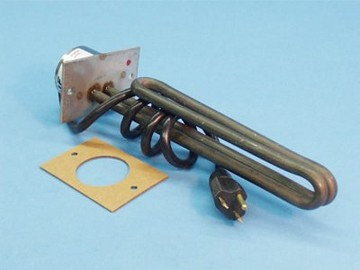 Hot Springs Heating Element 2.5KW 240 Volts
