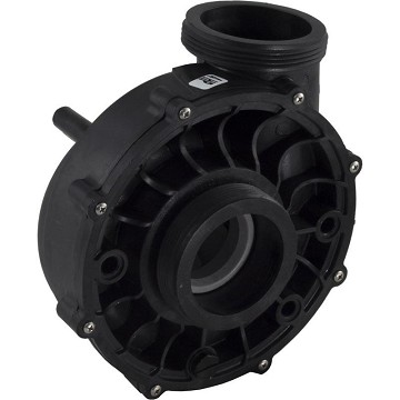 Waterway Viper 56 Frame Wet End 4.0HP 310-0140