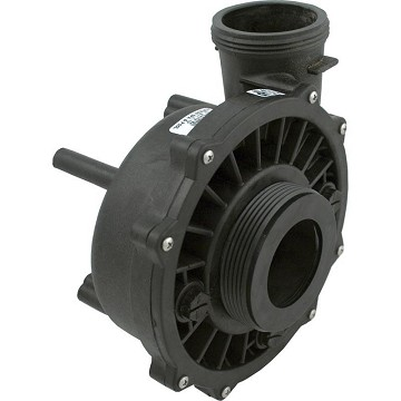 "1.5 HP Executive 48 Frame 2.5"" x 2"" Waterway Wet End 310-1810"