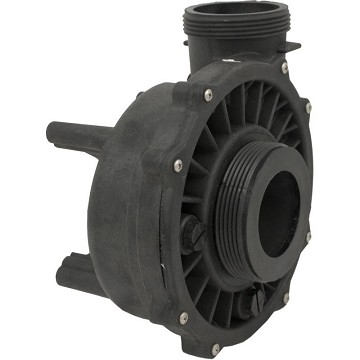 "4.5 HP Executive 48 Frame 2.5"" x 2"" Waterway Wet End 310-1850"