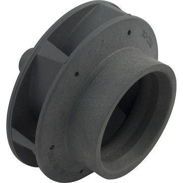 Waterway Viper 3.0 HP Impeller 310-2270