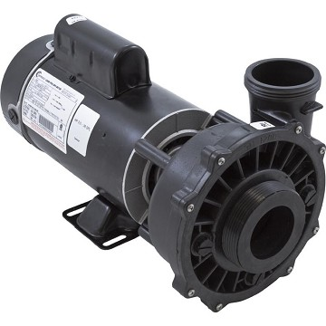 "2 SPEED – Executive Waterway 48 Frame Pump 3.0 HP 230 volts 2 1/2"" intake 2"" discharge 3421221-13"