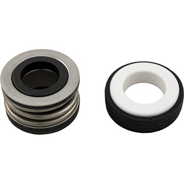 Jacuzzi JC and LTC Series Shaft Seal