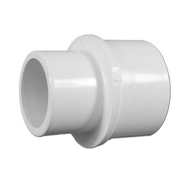 "421-1000 Reducing Adapter 2"" Spig x 1-1/2"" Spig"
