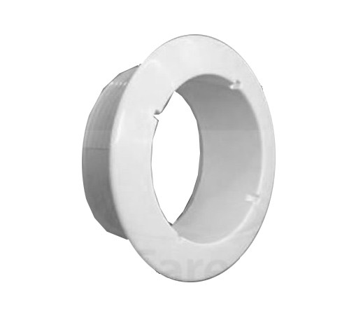 Jacuzzi® HT And WHT Wall Flange Fitting