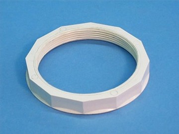 Jacuzzi® Backing Nut For CP & W Bodies